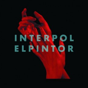 INTERPOL-el-pintor-album-cover