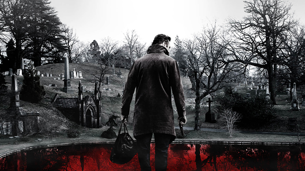Liam-Neeson-walk-among-the-tombstones-2014-noir-film