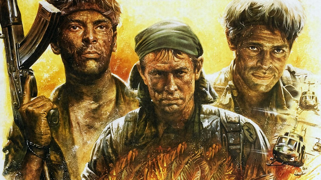 Platoon-1986-best-picture-academy-awards-oliver-stone