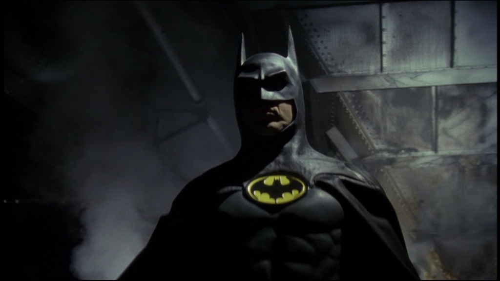 batman-1989-michael-keaton-tim-burton