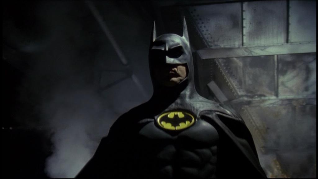 batman-1989-michael-keaton-tim-burton