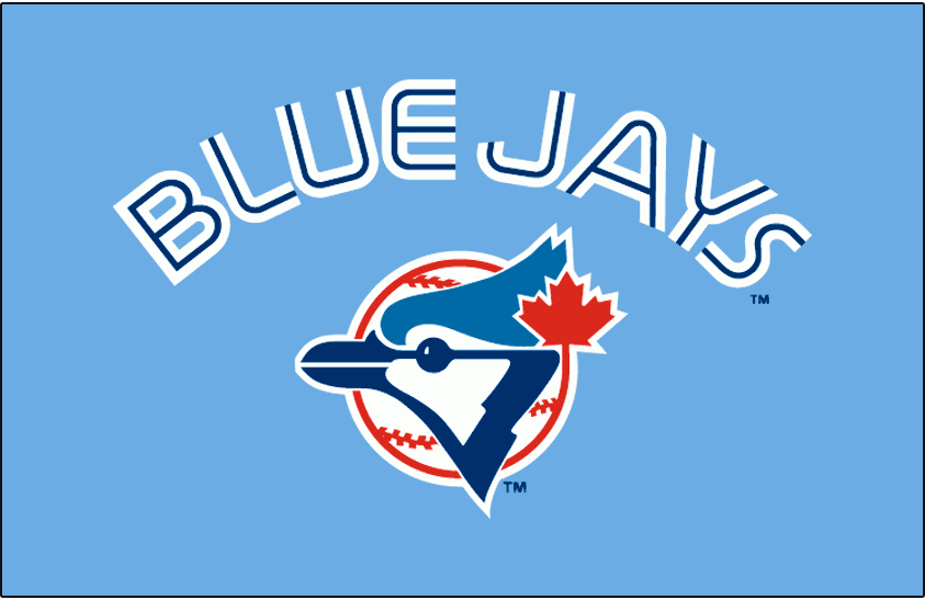 blue-jays-retro-logo-toronto-baseball