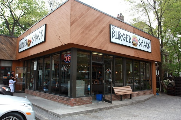 burger-shack-toronto-burgers-fast-food-2014