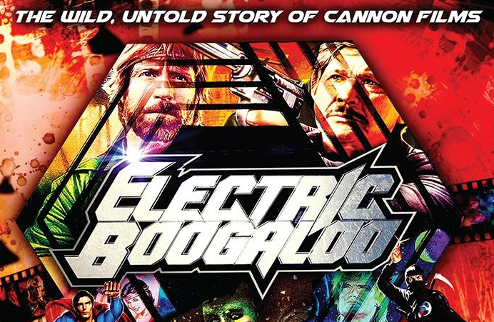 electric-boogaloo-the-wild-untold-story-of-cannon-films-toronto-midnight-madness