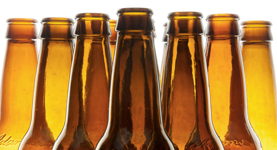 home-brew-challenge-beer-bottles