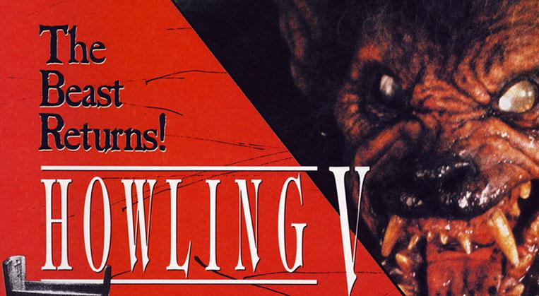 howling-5-beast-returns-1989-werewolf-movie-vhs-poster
