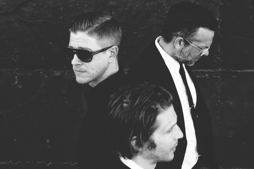 interpol-el-pintor-2014-album-review