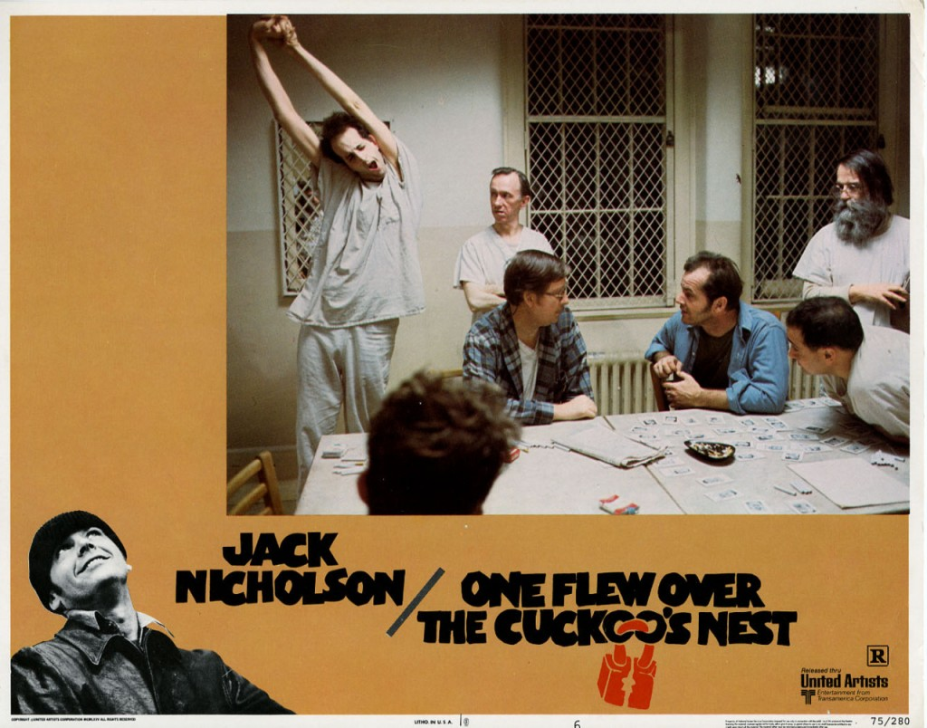 jack-nicholson-one-flew-over-the-cuckoos-nest-1975