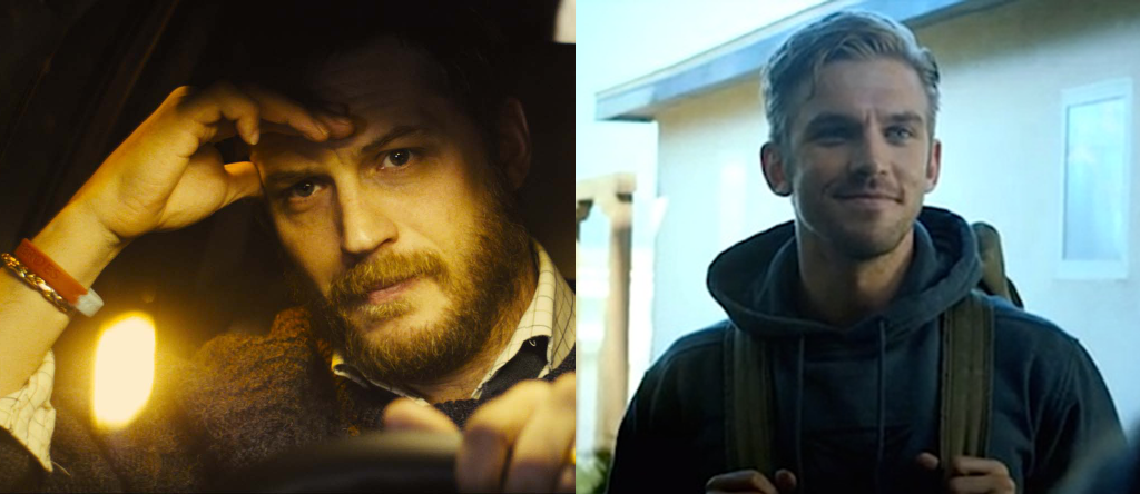 locke-2013-tom-hardy-the-guest-dan-stevens-2014