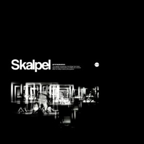 skalpel-polish-jazz-ninja-tune-DJs-chillout