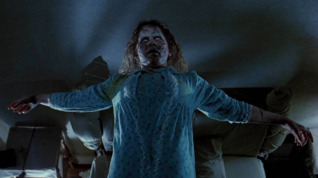 the-exorcist-fangoria-top-5-horror-films-the-dew-over