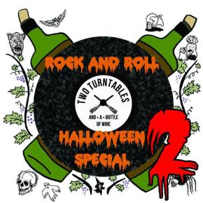 two-turntables-and-a-bottle-of-wine-halloween-episode