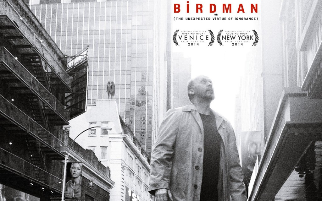 Birdman-the-unexpected-virtue-of-ignorance-2014-film-michael-keaton