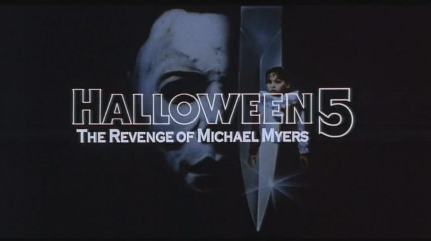 Halloween-5-revenge-of-michael-myers
