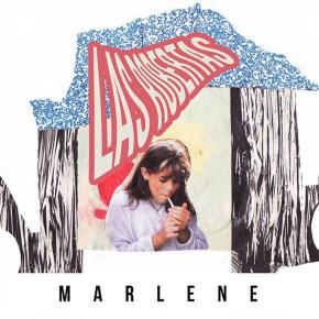 LAS-ROBERTAS-MARLENE