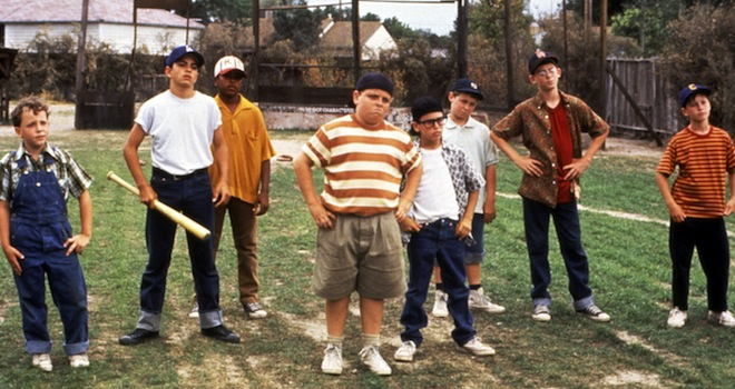 the-sandlot-baseball-america-top-baseball-movies-list