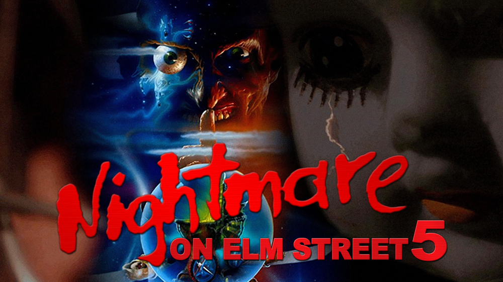 a-nightmare-on-elm-street-5-the-dream-child