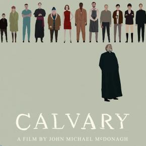 calvary-poster-2014-film