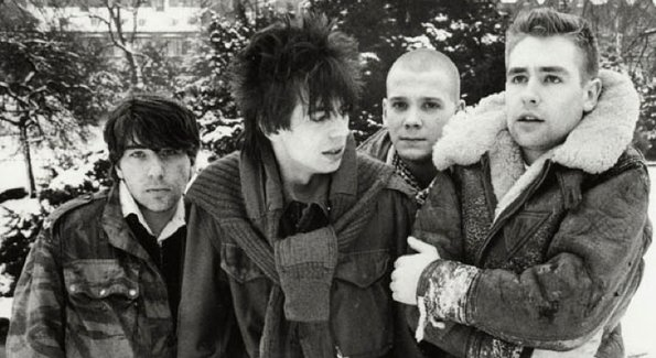 echo-and-the-bunnymen-2