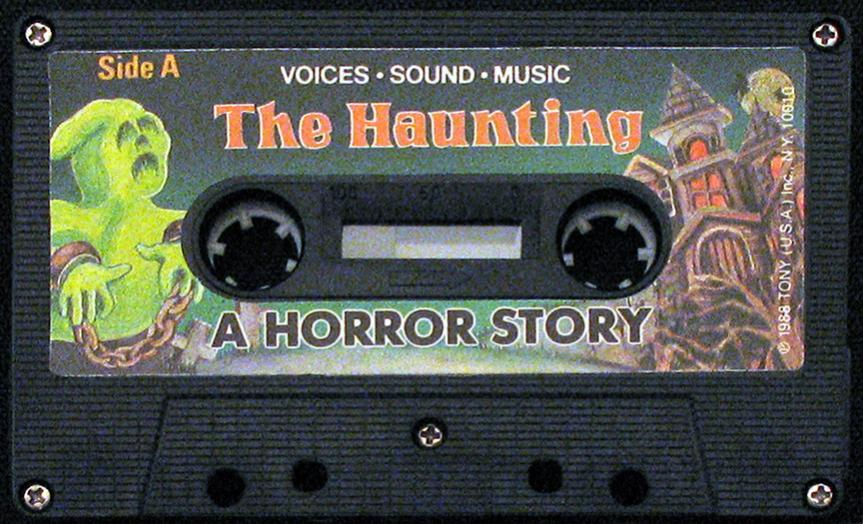 halloween-cassette-haunting-horror-sounds-tape