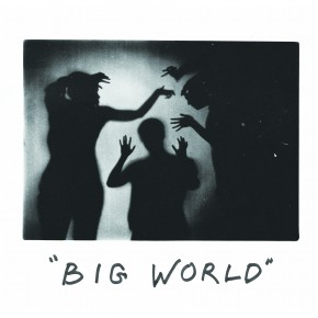 happy-diving-big-world-2014-album-cover