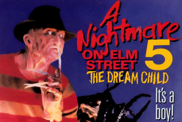 nightmare-on-elm-street-5-cover