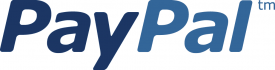 paypal_logo-modern-superior-donate