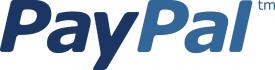paypal_logo-modern-superior-donate