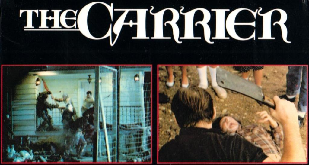 the-carrier-1988-nathan-j-white-cats-or-death-thriller-stephen-king