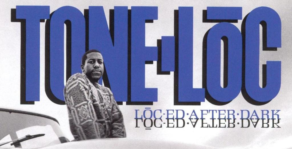 tone-loc-loced-after-dark-hip-hop-album-1989