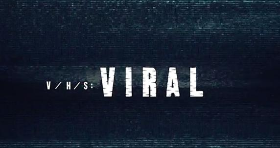 vhs-viral-contest-itunes-2014-modern-superior