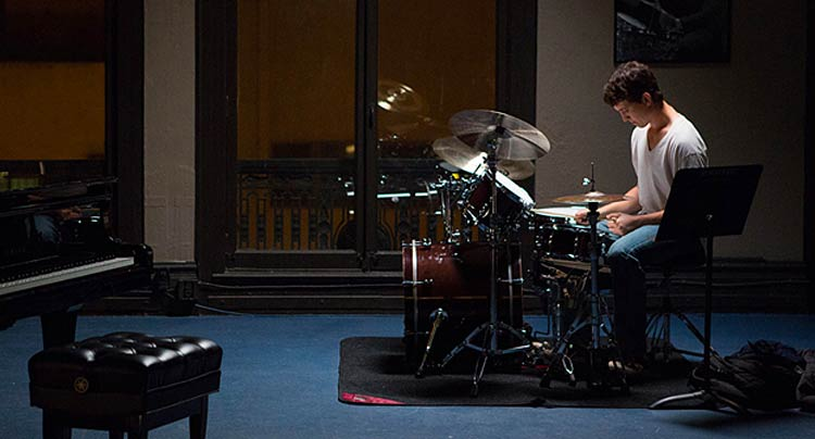 whiplash-indie-movie-2014-Damien Chazelle