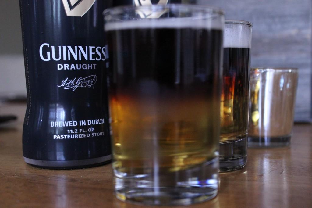 half-and-half-black-and-tan-alcohol-beer