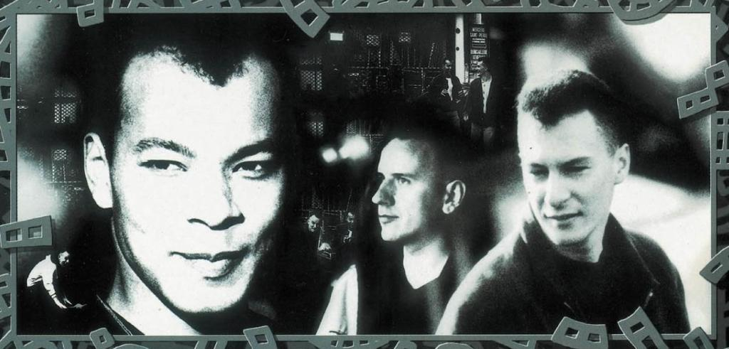 fine-young-cannibals-the-raw-and-the-cooked-album-cover-1989