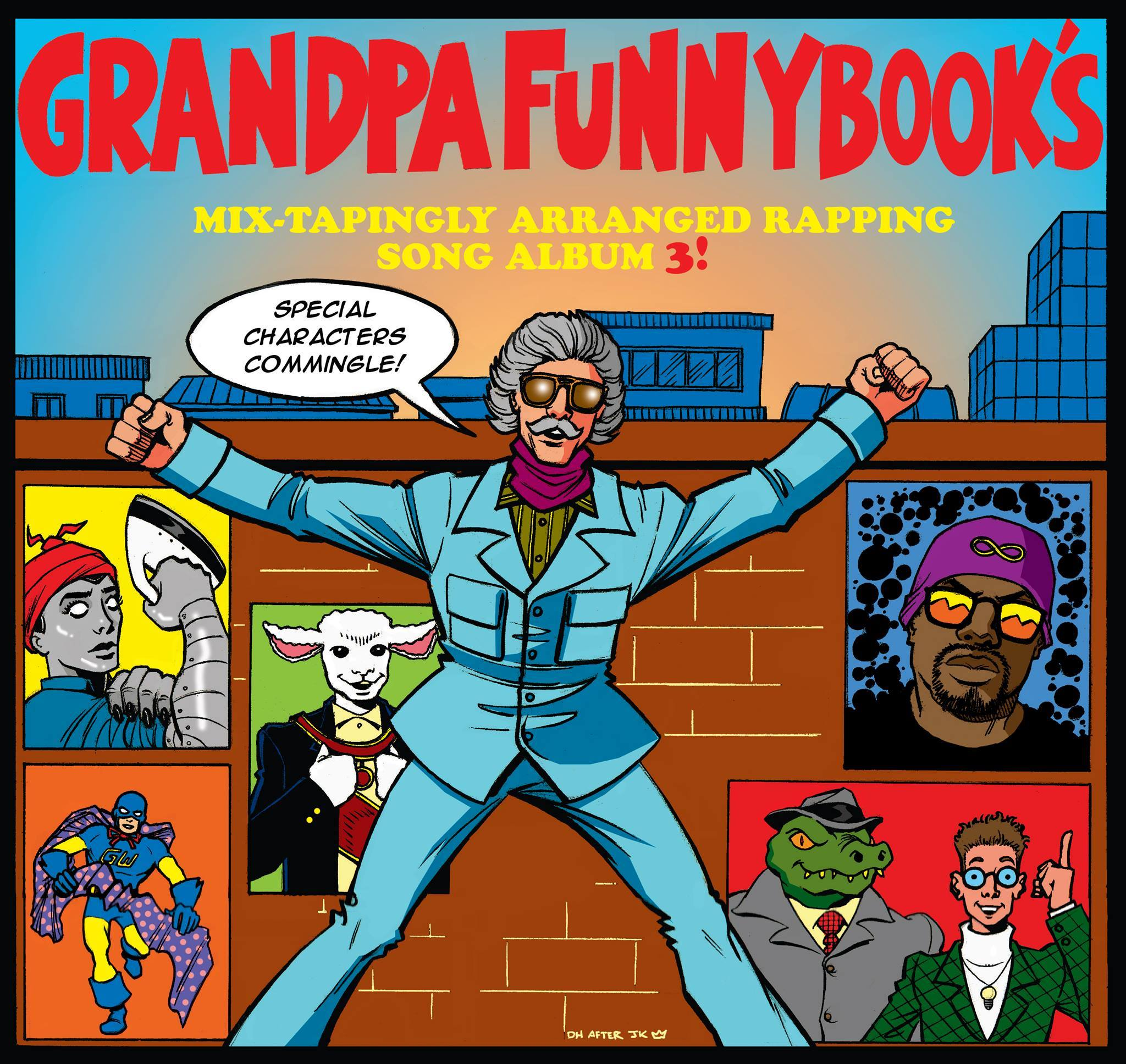 grandpa-funnybooks-cover-art