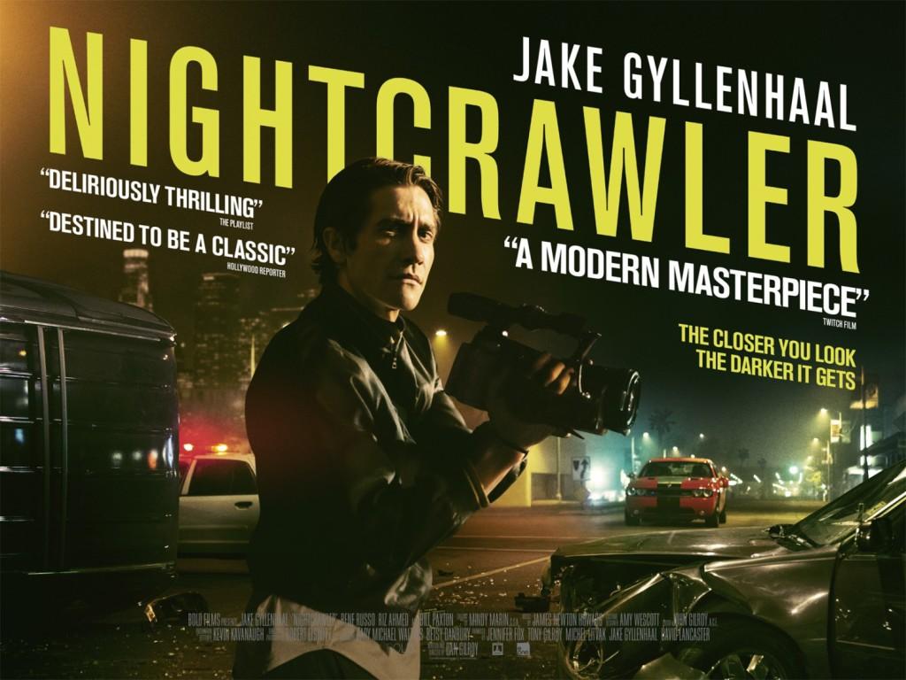 nightcrawler-poster-2014-jake-gyllenhaal