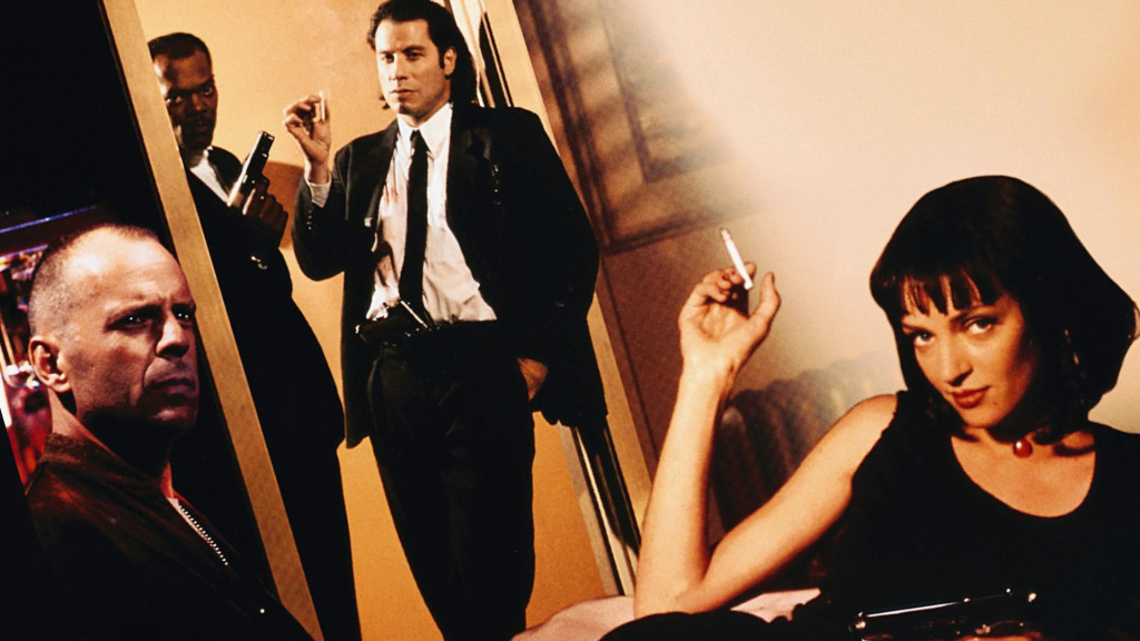 pulp-fiction-1994-bruce-willis-john-travolta-uma-thurman