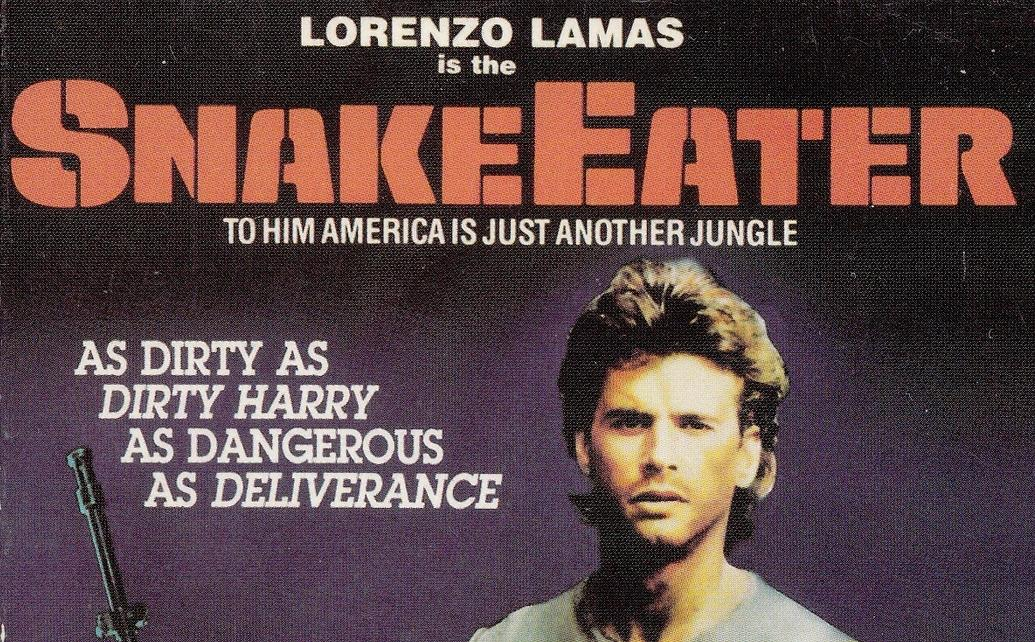 snake-eater-1989-lorenzo-lamas-time-bandits