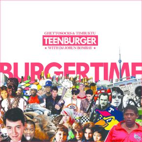 teenburger-burgertime-2011-canadian-rap-album