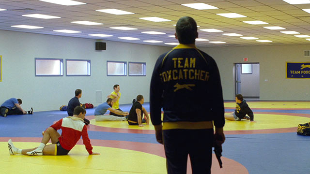 foxcatcher-2014-steve-carell-channing-tatum-true-story