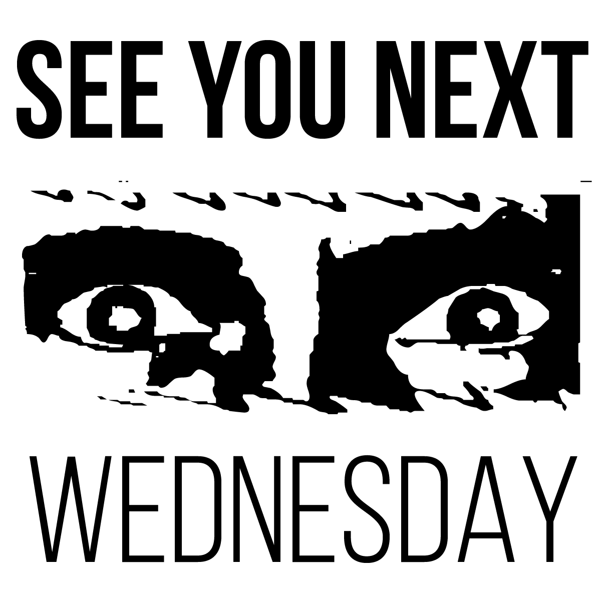 See-You-Next-Wednesday-Podcast-Logo-2015