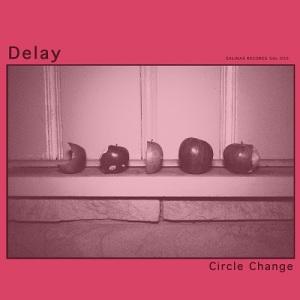 delay-circle-change