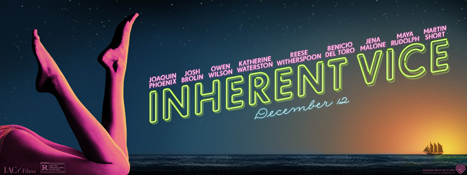 inherent-vice-paul-thomas-anderson-2014-joaquin-phoenix