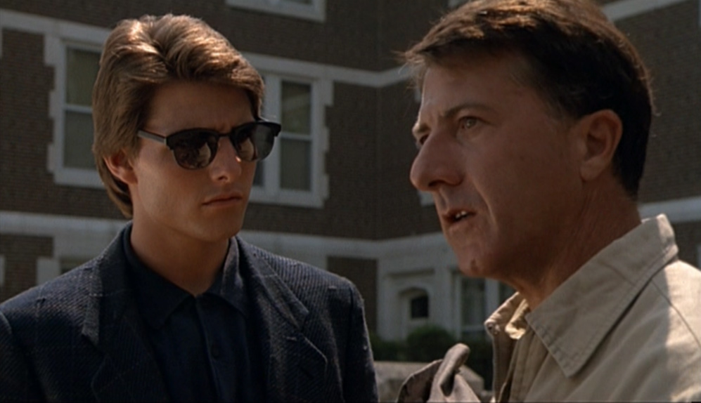 rain-man-dustin-hoffman-tom-cruise-1988-best-picture-academy-awards