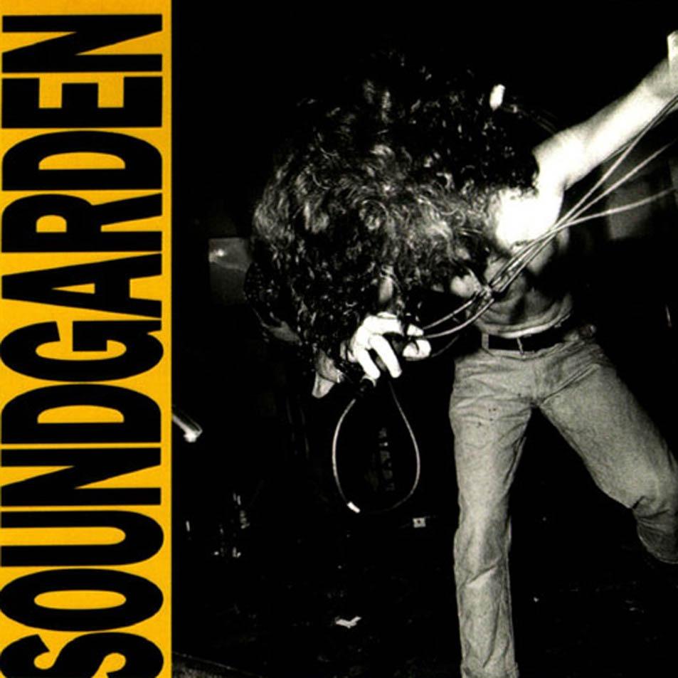 soundgarden-louder-than-love-10682-MLC20031758120_012014-F