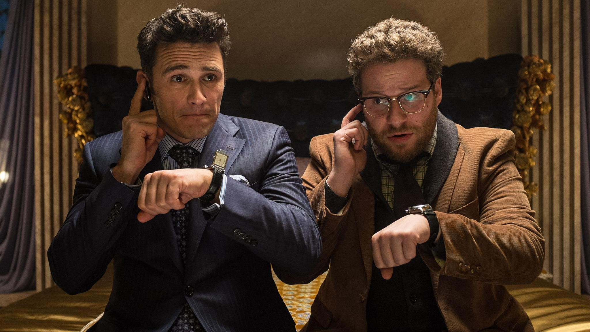 the-interview-2014-seth-rogen-james-franco