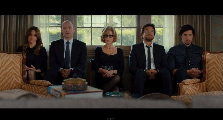 this-is-where-I-leave-you-2014-film-drama-tina-fey