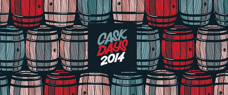 cask-days-2014-banner-toronto-craft-beer
