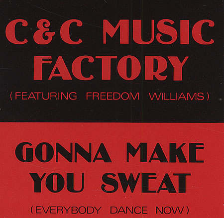 CC-Music-Factory-Gonna-Make-You-Sw-407188