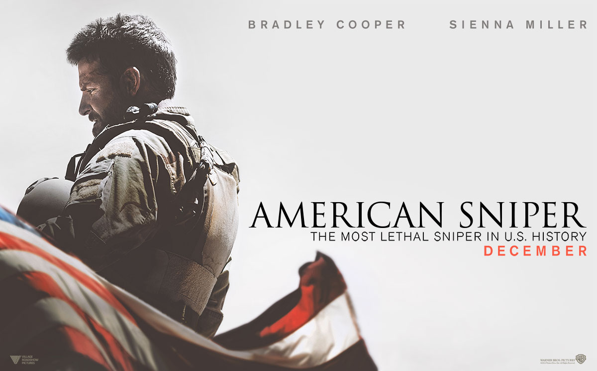 american-sniper-bradley-cooper-clint-eastwood-movie-poster-2014
